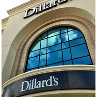 Photo taken at Dillard's by Paul D. on 2/2/2013
