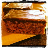 Photo taken at B B's Food & Drink by Bbox B. on 12/4/2012
