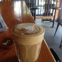 Photo taken at B B's Food & Drink by Bbox B. on 10/23/2012