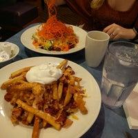 Photo taken at Dix Hills Diner by Karissa D. on 5/13/2017