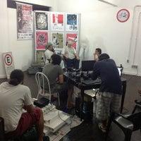 Photo taken at Edifício Pernambuco by Jessica M. on 12/19/2012