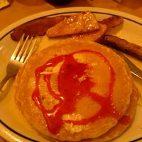 Photo taken at IHOP by Marty K. on 6/2/2013