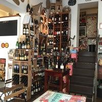 Foto tomada en Chez Gustave por palisadesberlin el 4/11/2015