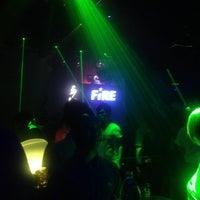 Photo taken at Fire Clubbing Star Tawau by 🎈Xiao F. on 1/18/2014