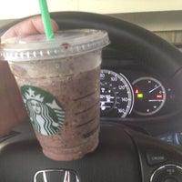 Photo taken at Starbucks by Jay M. on 5/12/2013