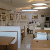 4/5/2014 tarihinde ahmet  balciziyaretçi tarafından Hüseyin Usta Sera Gölü Restaurant'de çekilen fotoğraf