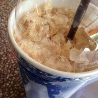Photo taken at Kofi Anan Coffee by Potiya P. on 5/29/2013