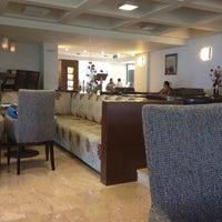 7/17/2013 tarihinde Angee P.ziyaretçi tarafından Maritim Hotel Club Alantur Alanya'de çekilen fotoğraf