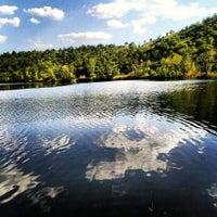 5/7/2013 tarihinde Sumeyye B.ziyaretçi tarafından Eymir Gölü'de çekilen fotoğraf