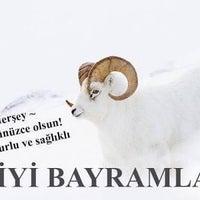 Photo taken at Ağlı Kale by Halil İbrahim G. on 9/2/2017