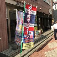 8/29/2017 tarihinde Nao O.ziyaretçi tarafından Asiaタイ式マッサージ札幌タイもみ'de çekilen fotoğraf