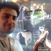 6/7/2014 tarihinde Mehmetziyaretçi tarafından Arnavutkoy Steak House'de çekilen fotoğraf
