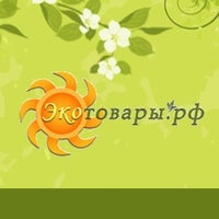 Photo taken at Экотовары.рф by Vitaly Z. on 5/26/2013