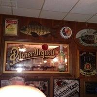Photo taken at Village Tavern Restaurant & Inn by Carolyn M. on 5/25/2015