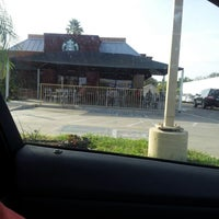 Photo taken at Starbucks by Jenifer M. on 12/16/2012