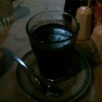 Photo taken at Kopitiam Oey by Wahyu A. on 12/30/2012