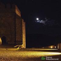 Photo taken at Castillo by Javi S. on 1/26/2016