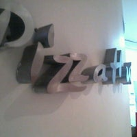 Photo taken at Pizza Hut by Paula H. on 6/11/2013