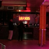 Foto tomada en Larios Café por CovitaLinda el 4/10/2013