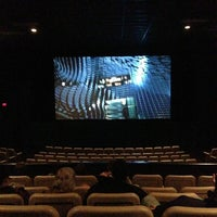 Photo taken at Regal Cinemas Eastview Mall 13 by April R. on 12/23/2012
