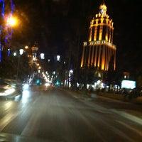 12/1/2012 tarihinde Metin Ö.ziyaretçi tarafından Sebil Cafe'de çekilen fotoğraf