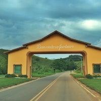 Photo taken at Jambeiro by Fernanda on 11/27/2015