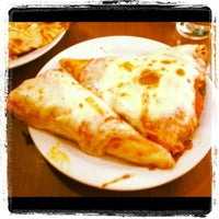 Foto scattata a Pizzeria Spontini da Annalisa D. il 12/1/2012