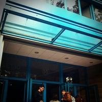 Foto tomada en ESIC Valencia por Clara L. el 12/12/2012