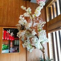 Photo taken at Taizhou International Hotel by 蜜蜂 歇. on 5/30/2017