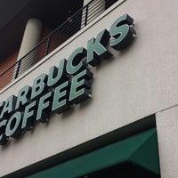 Photo taken at Starbucks by Stephen B. on 5/29/2013