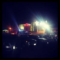 "Photo taken at Rodeo "" El Jefe De Jefes "" by Justin C. on 1/19/2014"
