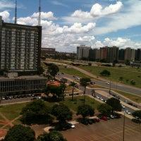 Foto diambil di Hotel Nacional oleh Milton G. pada 2/27/2013