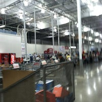 Photo taken at Costco Wholesale by Beau T. on 10/30/2012