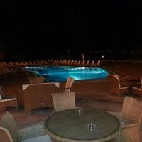 9/29/2013 tarihinde Semih K.ziyaretçi tarafından Kapadokya Lodge Hotel'de çekilen fotoğraf