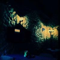 Photo taken at Artemis Kreeka Taverna by Tõnis A. on 6/19/2013