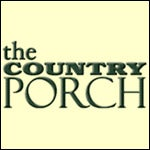 Photo taken at The Country Porch by The Country Porch on 5/8/2017
