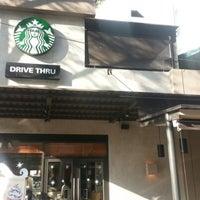 Foto tomada en Starbucks por Philipp N. el 12/6/2012