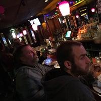 Photo taken at Johnny Rad's Pizzeria Tavern by Marc W. on 3/18/2017