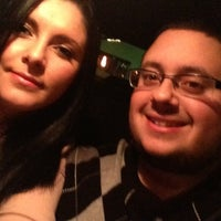 Photo taken at Pancho's & Gringo's by Vallarie R. on 2/15/2013