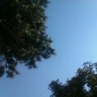 Das Foto wurde bei Wirt am Graben von Gerda H. am 9/18/2012 aufgenommen