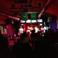 Foto scattata a ConTestaccio da Pietro S. il 12/8/2012
