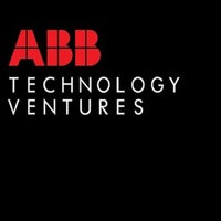 Photo taken at ABB Technology Ventures (ATV) East Coast Office by Grant A. on 7/9/2013