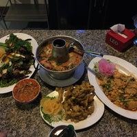 Photo taken at ป.รัตนาธิเบศร์ by MoONoI E. on 2/12/2017