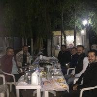 4/15/2018 tarihinde Tamer Y.ziyaretçi tarafından Novotel Diyarbakır'de çekilen fotoğraf