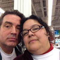 Photo taken at Old Navy by Todd H. on 11/12/2013