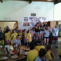 Photo taken at Chauncey Ranch YMCA by Kara L. on 6/12/2013
