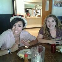 Photo taken at Chauncey Ranch YMCA by Kara L. on 6/9/2013