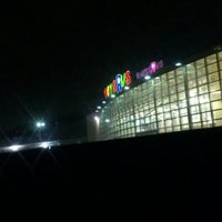 """Photo taken at Toys""""R""""Us by Javian H. on 12/17/2012"""