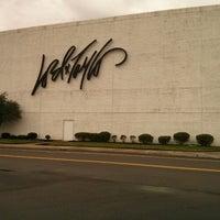 Photo taken at Walden Galleria by Pranav K. on 6/28/2013