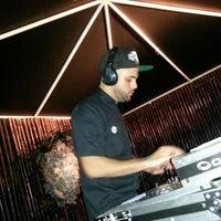 Photo taken at Eve Nightclub by Jeff K. on 2/9/2013